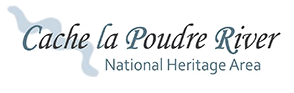 Cache la Poudre River National Heritage Area
